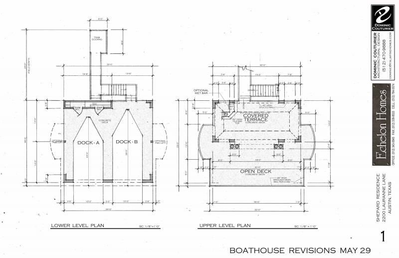 Italia fine homes inc boat house for Boat house plans pictures